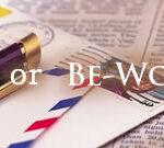 派遣 or Be-Working・・? 働き方の比較表